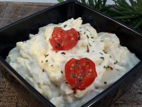 aardappelsalade slagerij ankersmit well