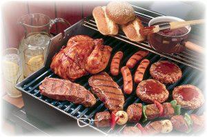 Barbecue Royaal Pakket Slagerij Ankersmit Well