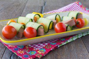 Barbecue vlees salades Slagerij Ankersmit Well u kunt bestellen via onze bestelmodule