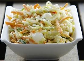 Salades e.d.